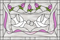Glass Eye 2000 Stained Glass Software Free Stuff
