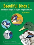 Beautiful Birds 1