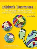Children's Illustrations 1